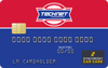 TechNet Credit Card